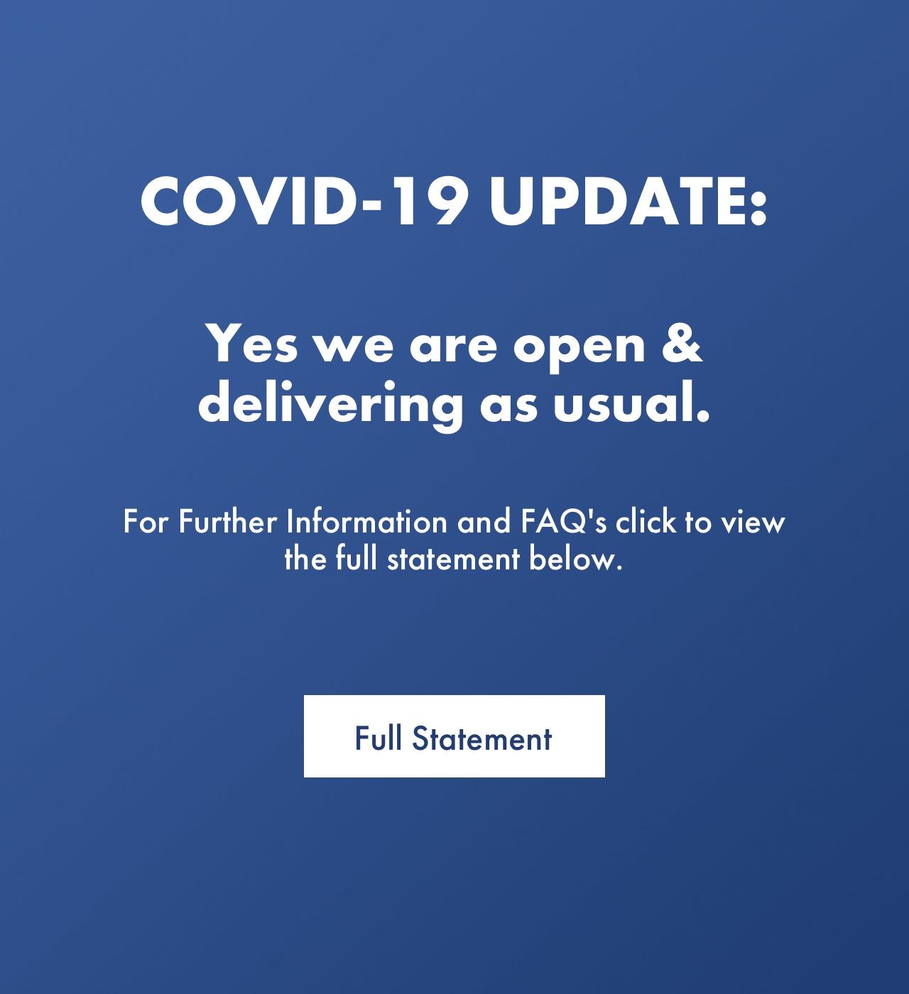 COVID-19 update-MOBILE