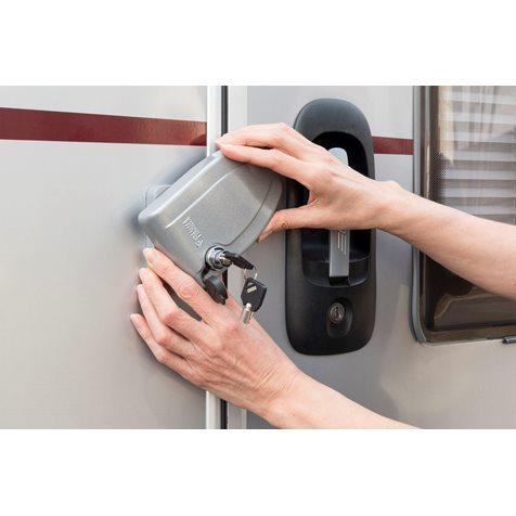 additional image for Fiamma Safe Door Frame Lock