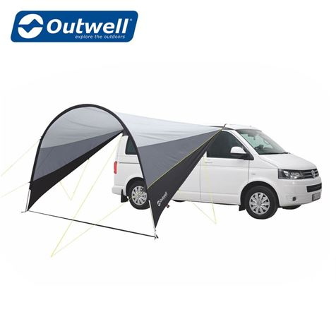 Outwell Touring Canopy M