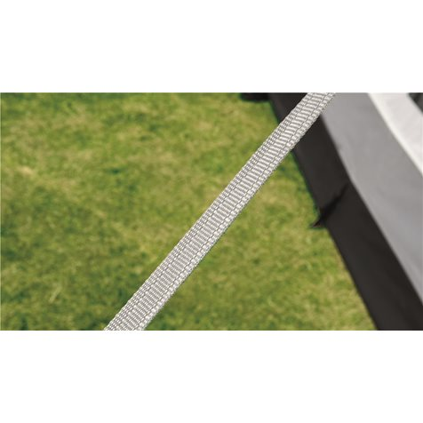 additional image for Outwell Pebble 420A Caravan Awning