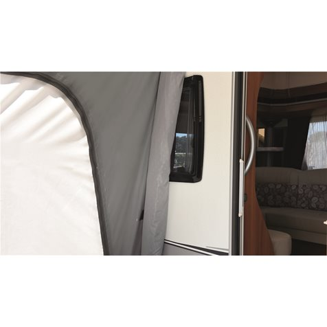 additional image for Outwell Pebble 360A Caravan Awning