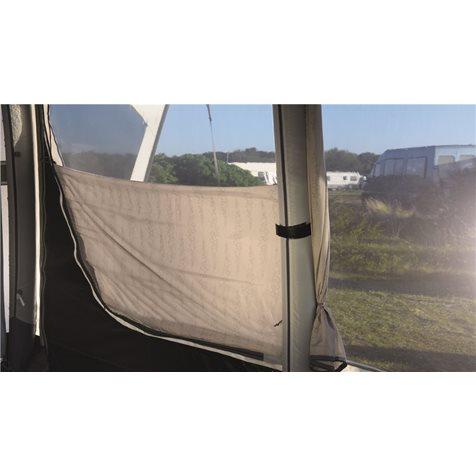 additional image for Outwell Ripple 320SA Caravan Awning