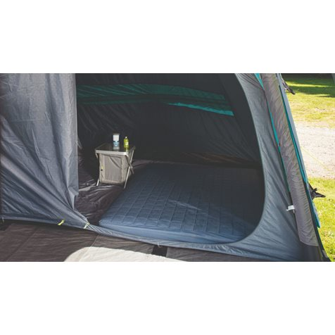 additional image for Outwell Avondale 6PA Air Tent - New For 2020