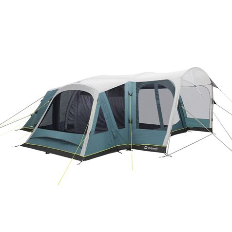 additional image for Outwell Hartsdale 6PA Air Tent - New For 2020