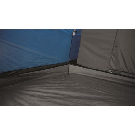 additional image for Outwell Earth 4 Tent - 2020 Model