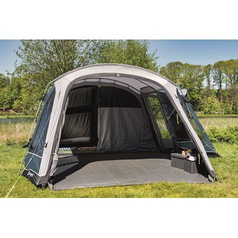 additional image for Outwell Montana 6P Tent - 2020 Model
