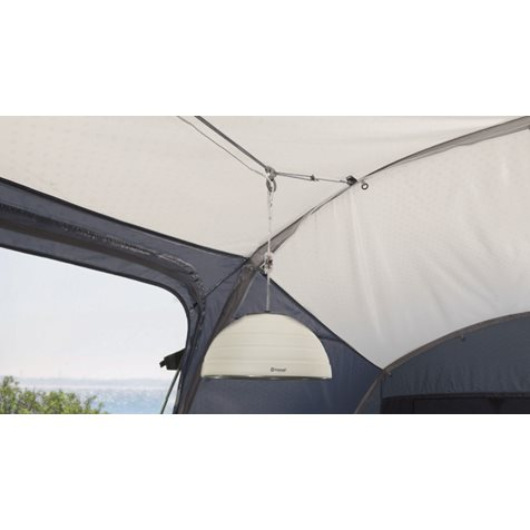 additional image for Outwell Nevada 5P Tent - 2020 Model