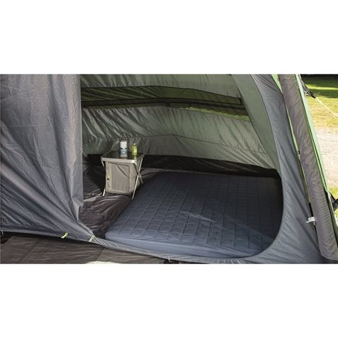 additional image for Outwell Dayton 5 Tent - New For 2020