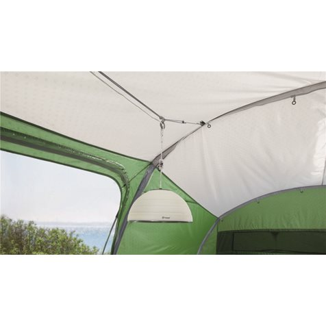 additional image for Outwell Mallwood 5 Tent - New For 2020
