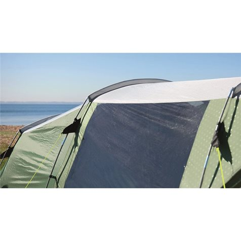 additional image for Outwell Willwood 6 Tent - New for 2020