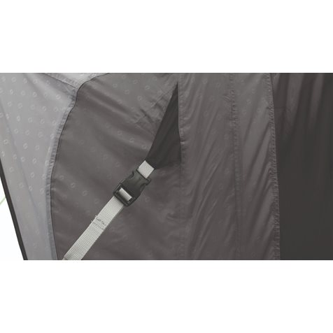 additional image for Outwell Milestone Dash Air Driveaway Air Awning - New For 2020