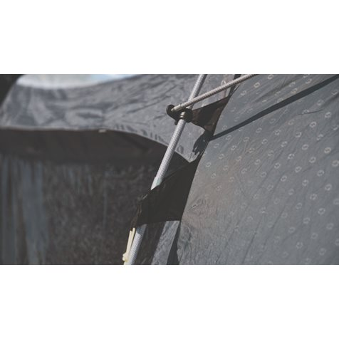 additional image for Outwell Blossburg 380 Driveaway Awning - New For 2020