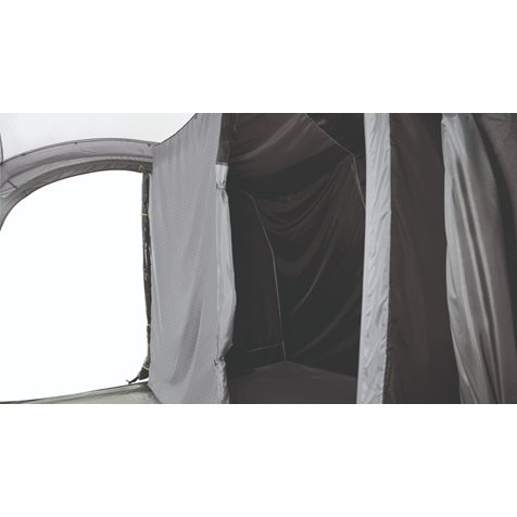 additional image for Outwell Milestone Awning Inner Tent