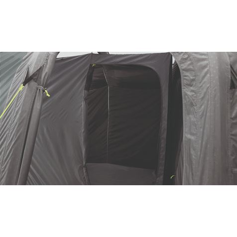 Outwell Blossburg 380 Air Awning Inner Tent