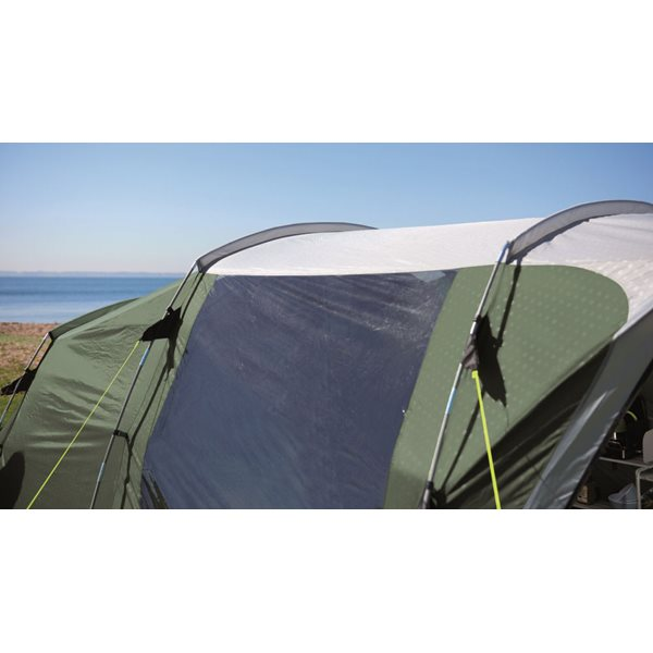 additional image for Outwell Greenwood 6 Tent - New For 2021