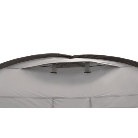 additional image for Easy Camp Daytent - 2020 Model