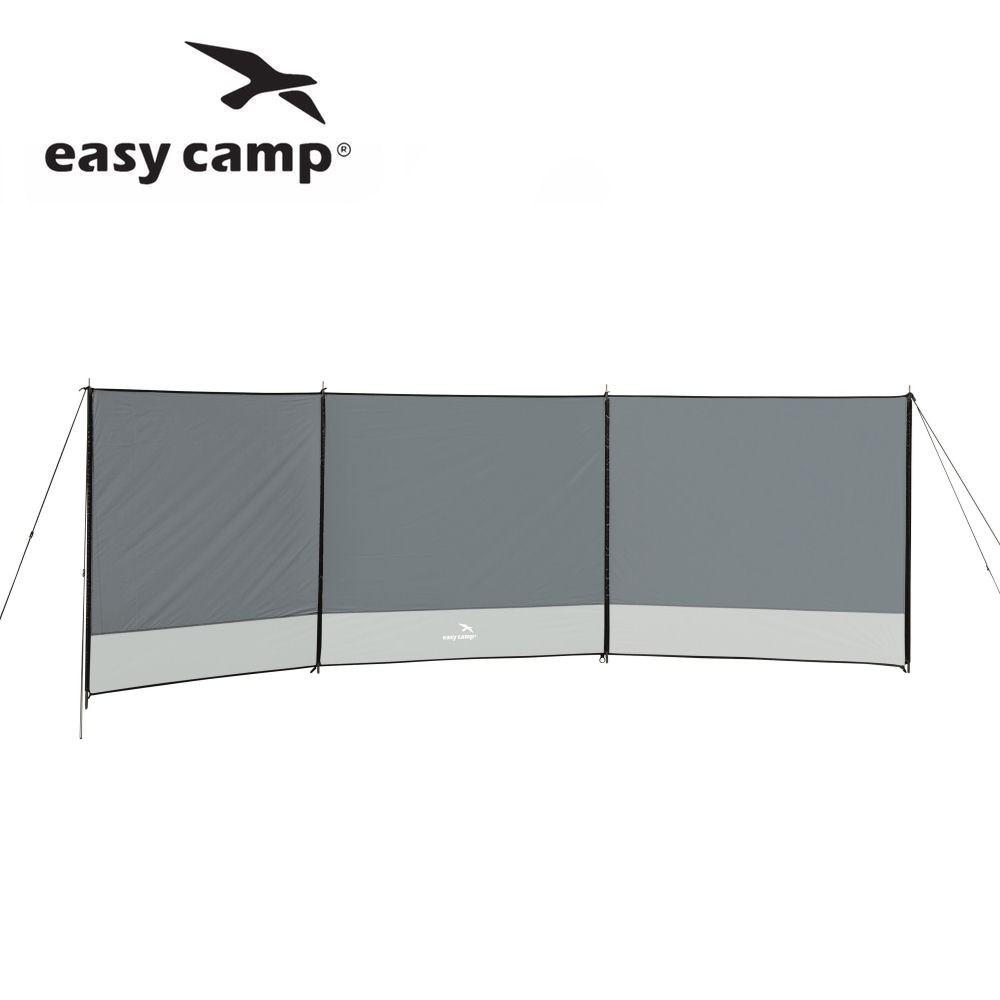 Range Of Colours Kampa 5 Metre Windbreak Breeze Blocker Camping Caravan 2021