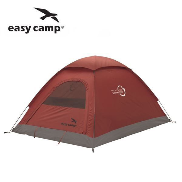 Easy Camp Comet 200 Tent - New For 2021