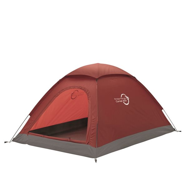 additional image for Easy Camp Comet 200 Tent - New For 2021