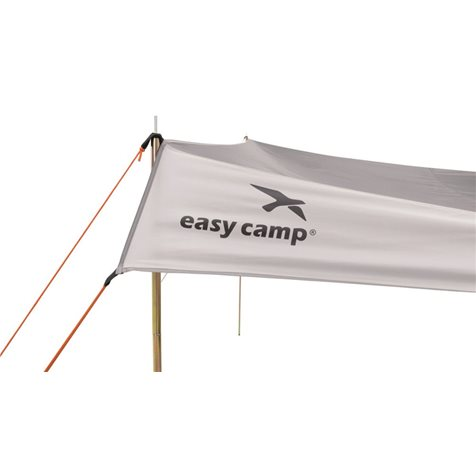 additional image for Easy Camp Motor Tour Canopy - New For 2020