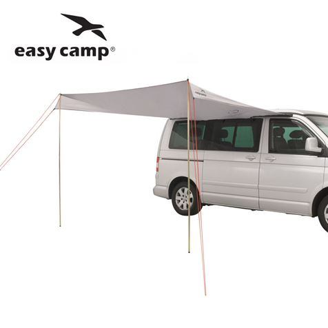 Easy Camp Motor Tour Canopy - New For 2020