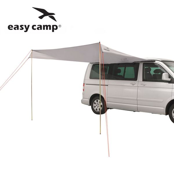 Easy Camp Motor Tour Canopy - 2021 Model
