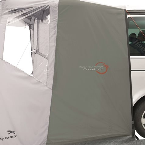 additional image for Easy Camp Crowford Driveaway Awning - New For 2020