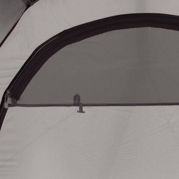additional image for Robens Arrow Head Tent - 2021 Model