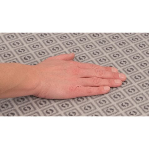 additional image for Outwell Pebble 360A Fleece Carpet