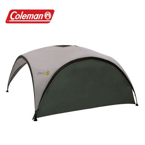 Coleman Sunwall for 10x10ft Event Shelter