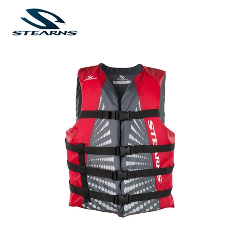 Stearns Classic Adult Watersport Life Jacket