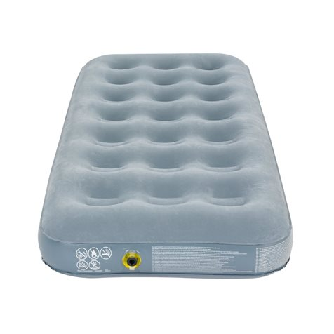 additional image for Campingaz Quickbed Single Airbed