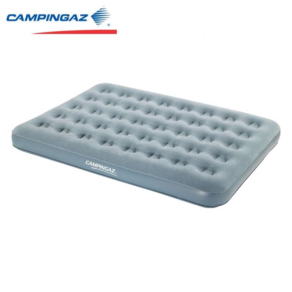 Campingaz Quickbed Double Airbed