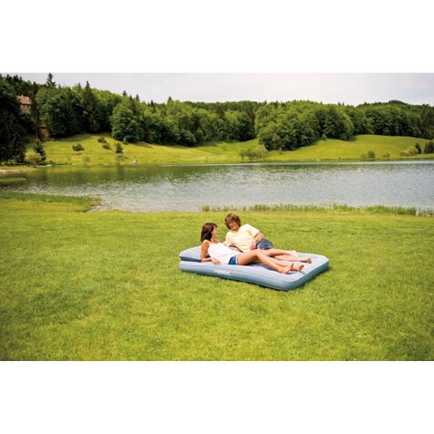 additional image for Campingaz Smart Quickbed Double Airbed