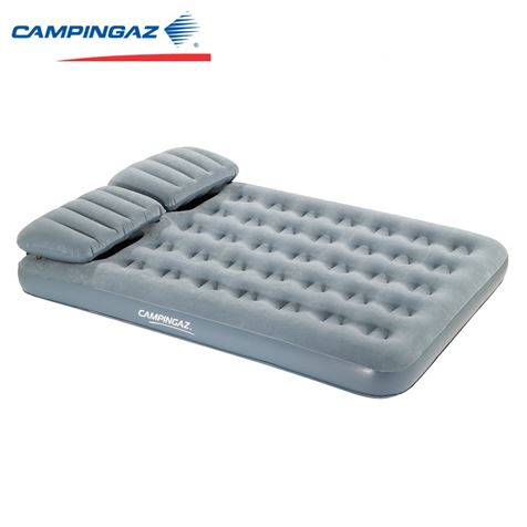 Campingaz Smart Quickbed Double Airbed