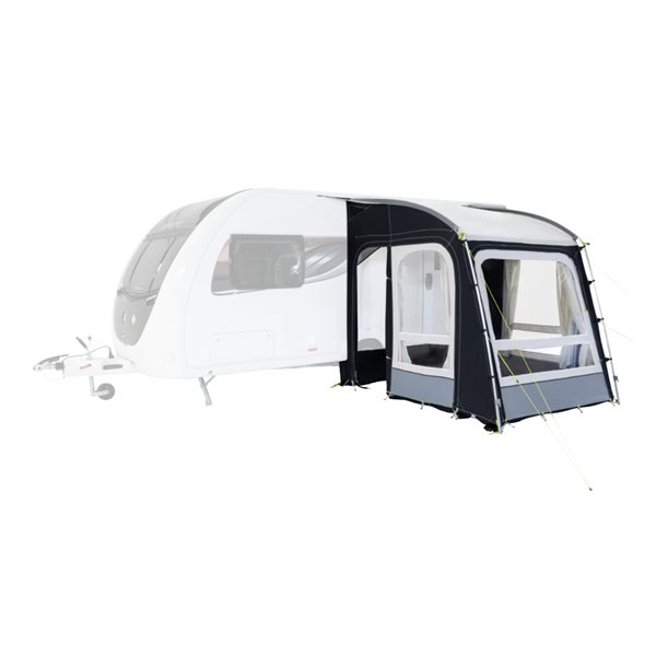 additional image for Dometic Rally Pro 200 Awning - 2021 Model