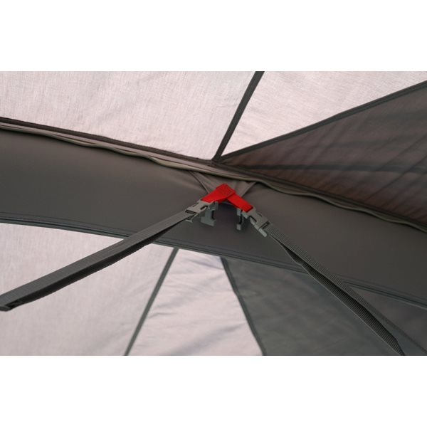 additional image for Vango Galli Air TC Low Driveaway Awning - 2021 Model