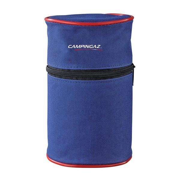additional image for Campingaz Lumostar Plus PZ Camping Gas Lantern