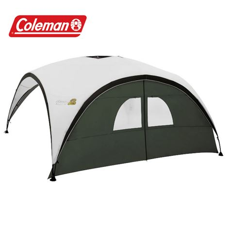 Coleman Sunwall with Door for 15x15ft Event Shelter