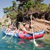 additional image for Sevylor Tahiti Plus 3 Person Inflatable Kayak