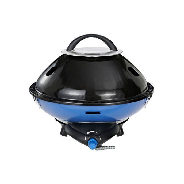 additional image for Campingaz Party Grill 600 Stove