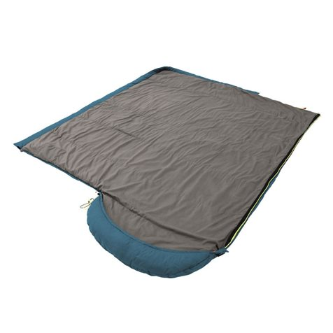 additional image for Outwell Campion Lux Single Sleeping Bag - 2020 Model