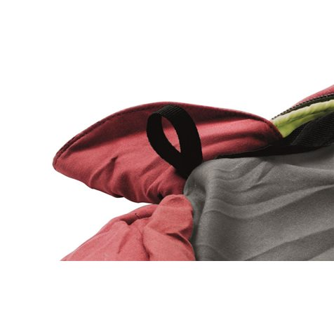 additional image for Outwell Campion Junior Sleeping Bag - 2020 Model