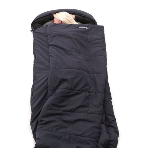 additional image for Outwell Colibri Single Sleeping Bag