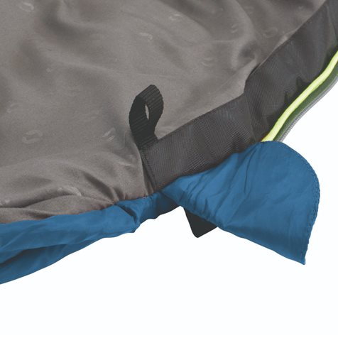 additional image for Outwell Canella Sleeping Bag - New For 2020