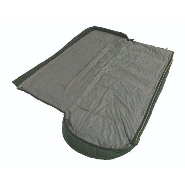 additional image for Outwell Canella Supreme Sleeping Bag