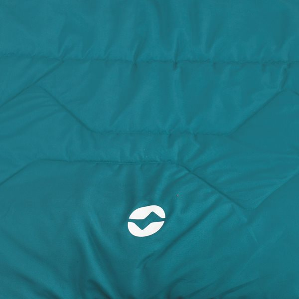 additional image for Outwell Pine Prime Sleeping Bag - New For 2021