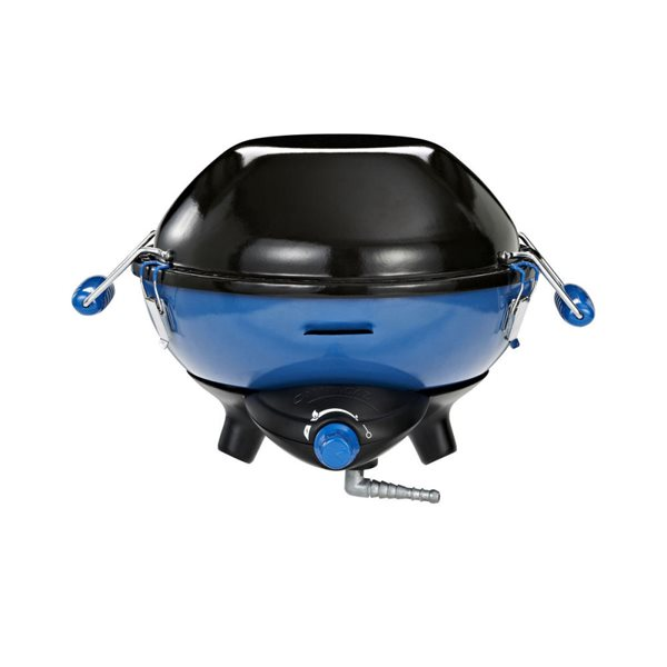 additional image for Campingaz Party Grill 400 Stove