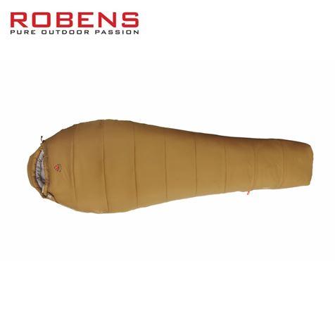 Robens Icefall II Sleeping Bag - 2019 Model