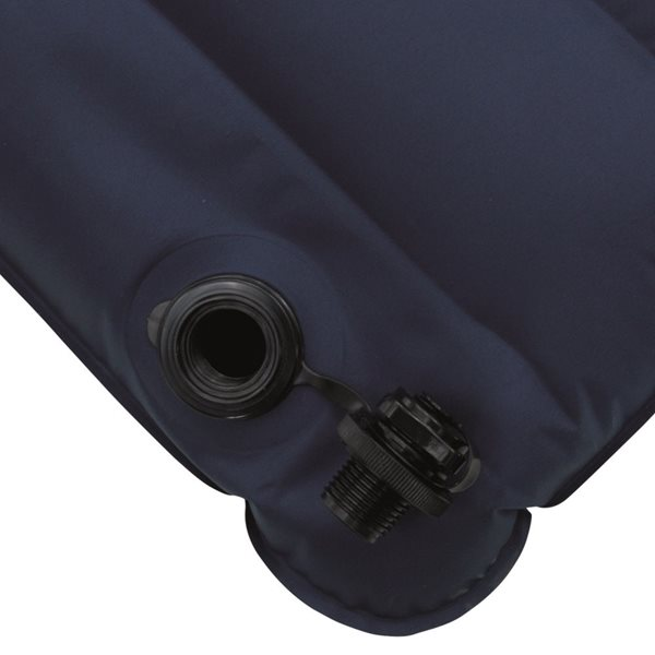 additional image for Outwell Reel Single Air Bed - 2021 Model
